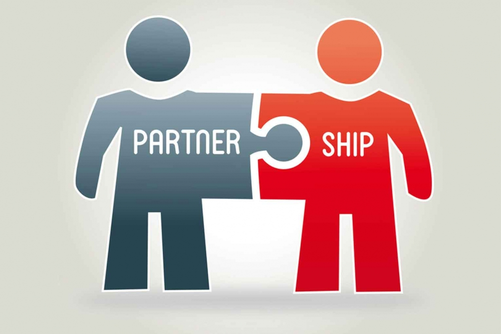 TAXATION OF PARTNERS AND PARTNERSHIPS IN NIGERIA